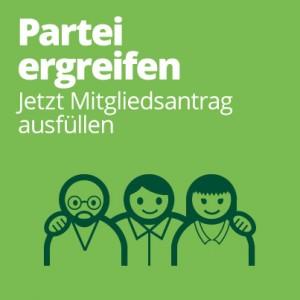 partei-ergreifen_fb1
