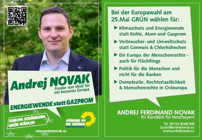 AndrejNovak_Flyer_EP-Kandidat