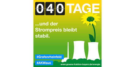 40tage_quer_Grafenrheinfeld_AKW
