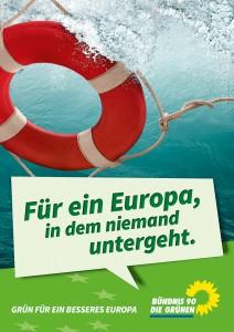 Plakat_Fluechtlinge