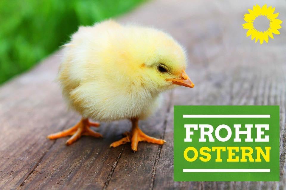 Ostergruesse-mit-Kueken