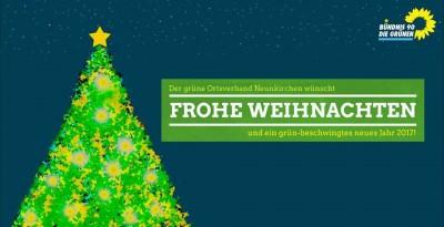gruene_weihnachts-u-neujahrsgruesse_2016_nk-version